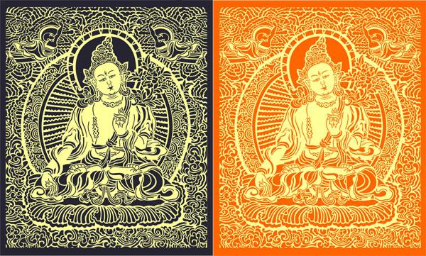 Oriental Stencil Designs : 67large from tehroony.com size 600 x 361 jpeg 161kB